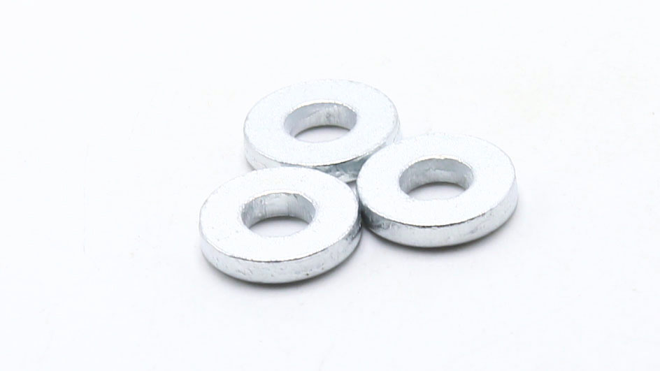 Thickened  M12 Flat Washer